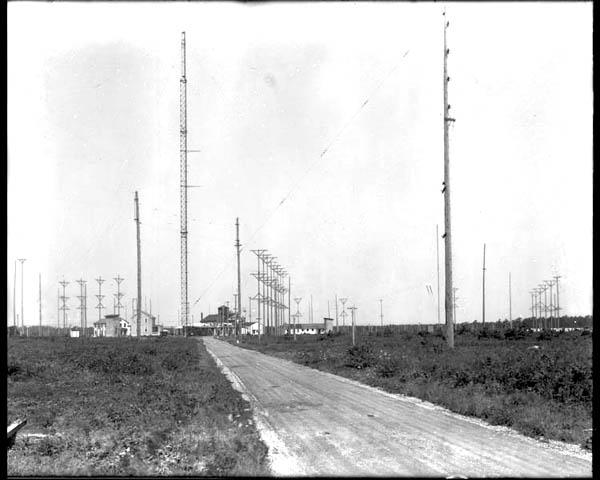 Radio Station Long Island Ny